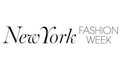 NYへ行ってきます(New York Fashion Week Fall 2016)