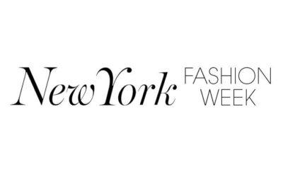 NYへ行ってきます(NYFW Spring 2017)