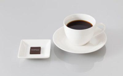 「バーニーズ ニューヨーク銀座本店」にカフェが誕生