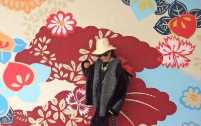 加賀温泉~金沢でアート&日本海の幸を堪能