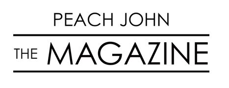 2017年春夏ファッショントレンドを解説 @ PEACH JOHN THE MAGAZINE