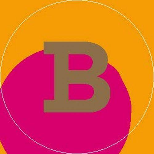 「BALLY(バリー) 銀座店」1周年記念イベント