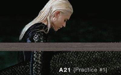 「OSKLEN(オスクレン)」、「ギンザ シックス」に新ショップオープン ブラジル大使館で「A21 [Practice #1]」展覧会も開催