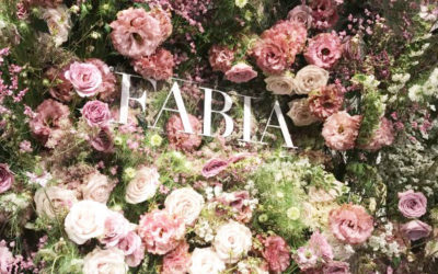 「FABIA(ファビア)」表参道店がオープン