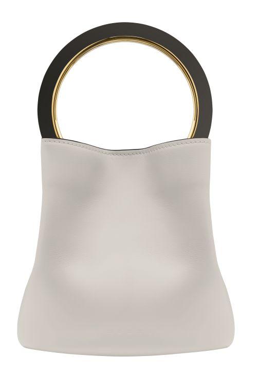 「MARNI(マルニ)」から2017年カプセルフォールの「PANNIER BAG(パニエバッグ)」発売