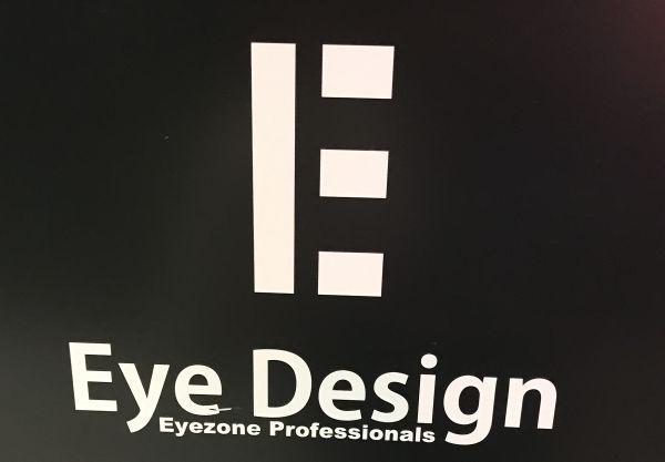 Eye Design 渋谷店がオープン
