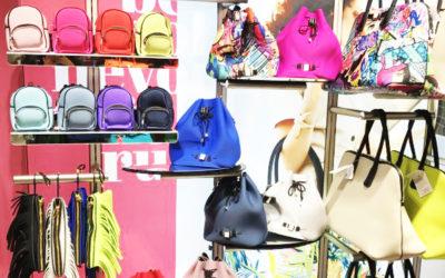 SAVE MY BAG(セーブマイバッグ) 原宿店オープニング
