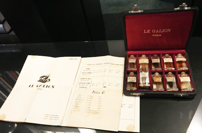 日本初上陸「LE GALION (ル ガリオン)」CEO来日 プレスプレビュー