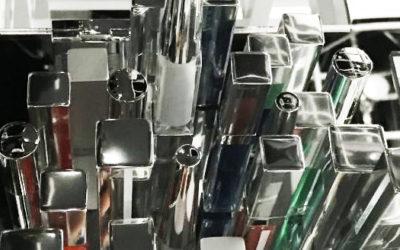 「RMK × TARO HORIUCHI」コレクションが誕生