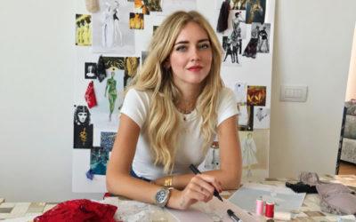 「Intimissimi(インティミッシミ)」が豪華アイスショーを開催 衣装デザインはキアラ・フェラーニ