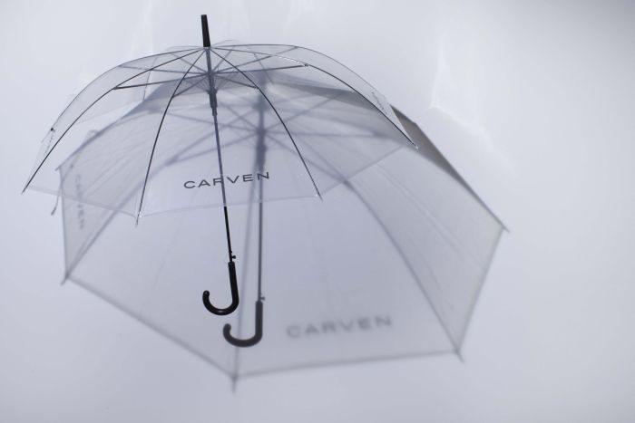 「CARVEN(カルヴェン)」がレインプロモーションを開催