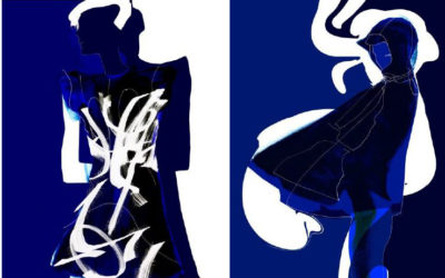 「H&M Studio x colette」限定エディション、8月21日から発売