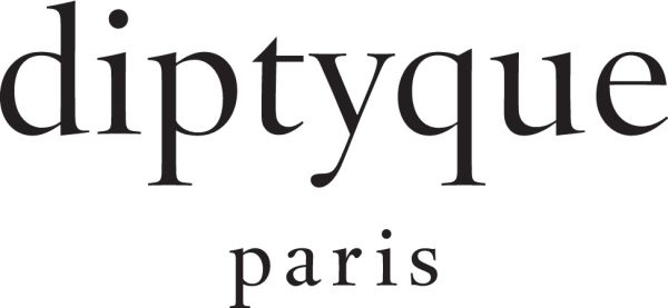 「diptyque(ディプティック)」、インスタレーションイベントを開催