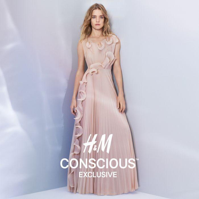 「衣服サステイナビリティ」の将来性を聞く 「H&M Foundation×HKRITA」インタビュー編
