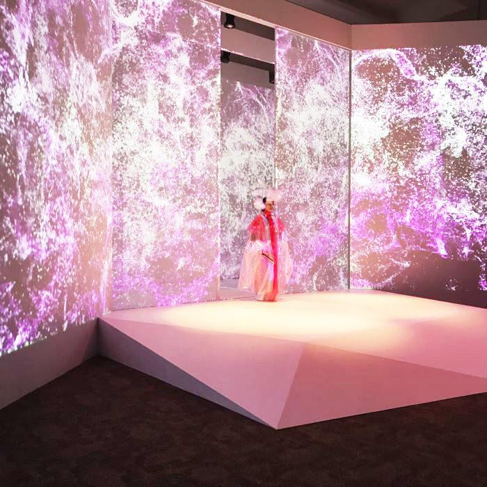 ナノテクノロジーでスキンケア 「ASTALIFT IN-FOCUS(イン-フォーカス)」のローンチパーティ