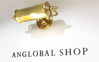 「ANGLOBAL SHOP(アングローバルショップ)」の移転リニューアルオープニングパーティ