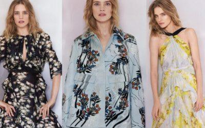 再生原料が最新ファッションに 「H&M Foundation×HKRITA」