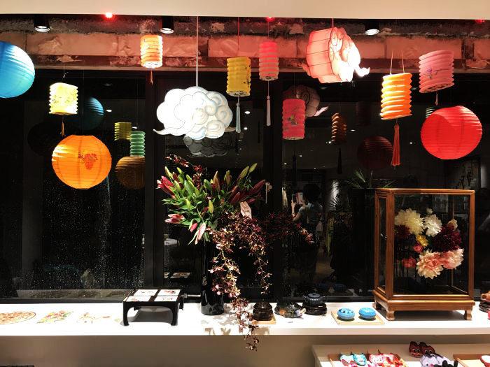 「丸山邸 MAISON de MARUYAMA」1周年記念パーティ