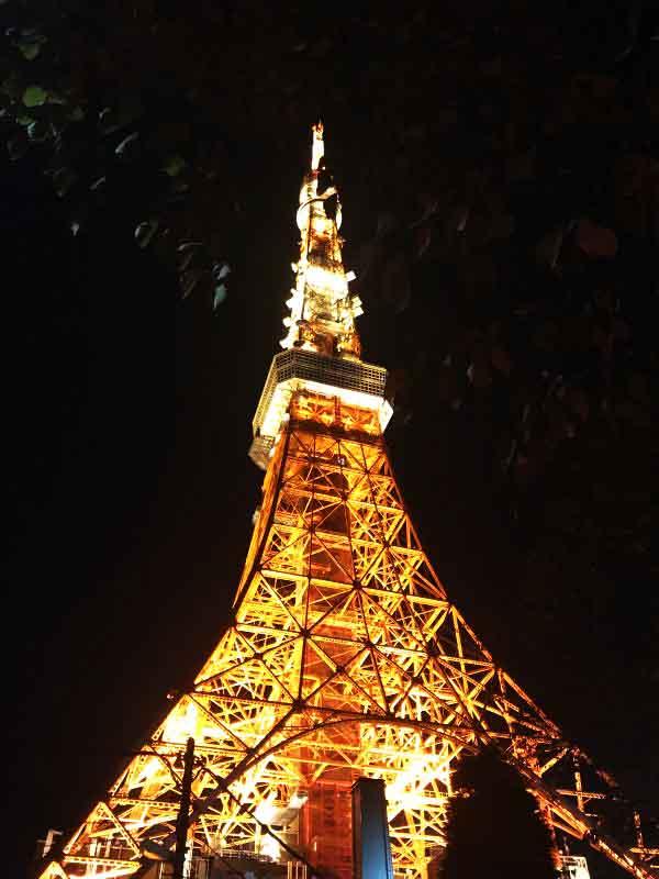 「日本の祭り」を堪能 「ヴィヴィアン・ウエストウッド アングロマニア」スペシャルイベント
