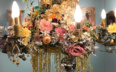 """二人展exhibition""""As it is"""" Kim Songhe(キム・ソンヘ) & ATELIER matic(アトリエ マティック) @ GALLERY MUVEIL"""