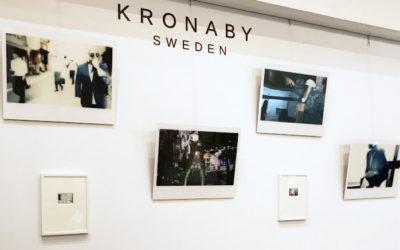 スウェーデン発のコネクトウォッチブランド「KRONABY(クロナビー)」の日本上陸ローンチイベント