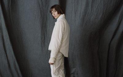 「rag & bone」、映画『スター・ウォーズ/最後のジェダイ』のコラボコレクション発表