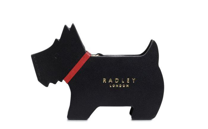 「RADLEY LONDON(ラドリー ロンドン)」から、戌年に向けて「Dog series」が登場
