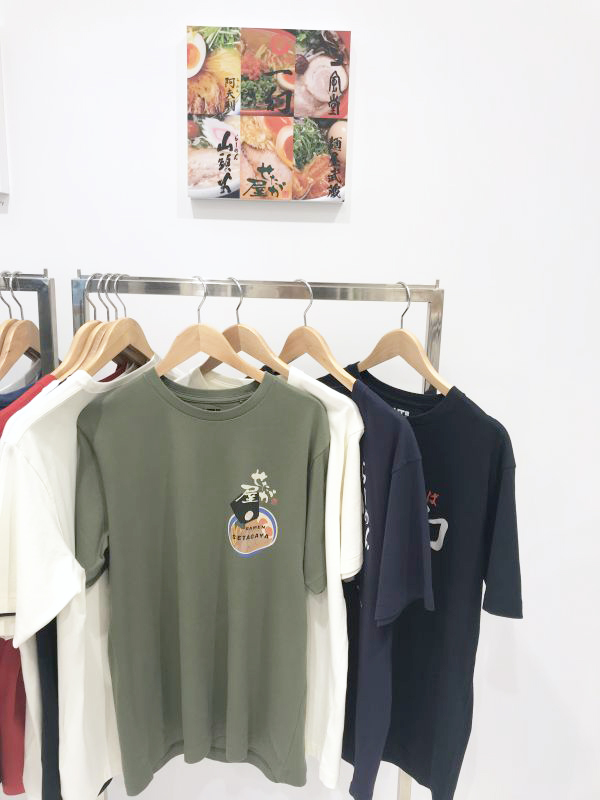 ユニクロ「LifeWear」2018春夏コレクション きれいめとユーティリティー両立