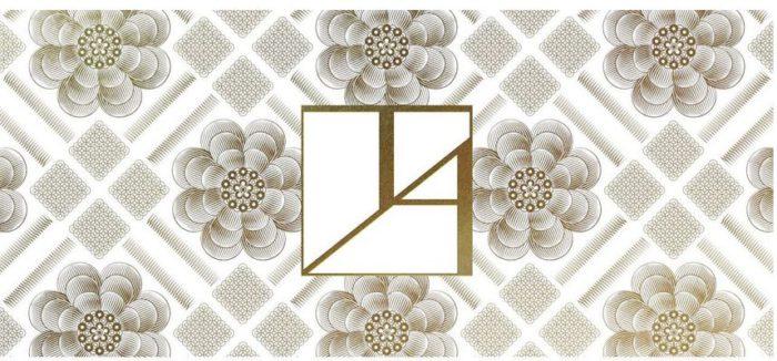 「TAE ASHIDA(タエアシダ)」2018-19秋冬コレクション・ランウェイショー ライブストリーミング
