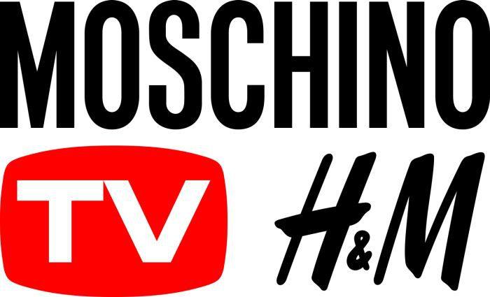 H&M、次のデザイナー・コラボのパートナーは「MOSCHINO(モスキーノ)」