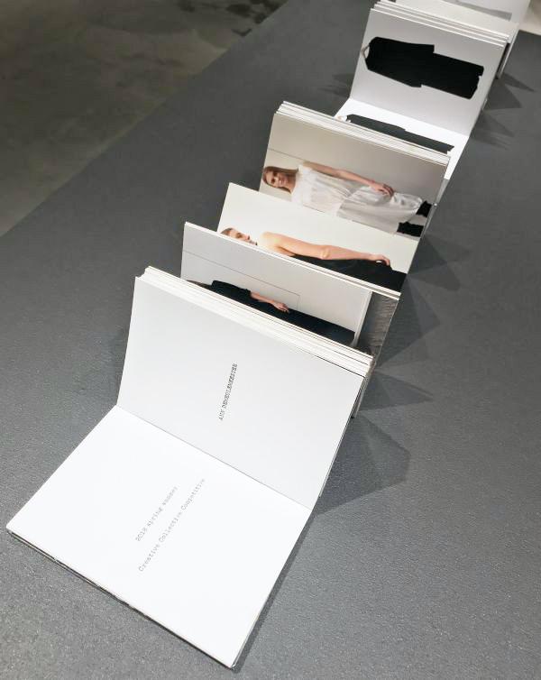 「ANN DEMEULEMEESTER(アン ドゥムルメステール)」のデザイナー、セバスチャン・ムニエ氏が来日