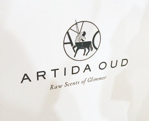 オンライン販売ジュエリーブランド「ARTIDA OUD(アルティーダ ウード)」ローンチパーティ