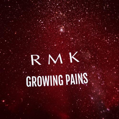 GROWING PAINS(グローイング ペインズ)2018-19年秋冬東京コレクション