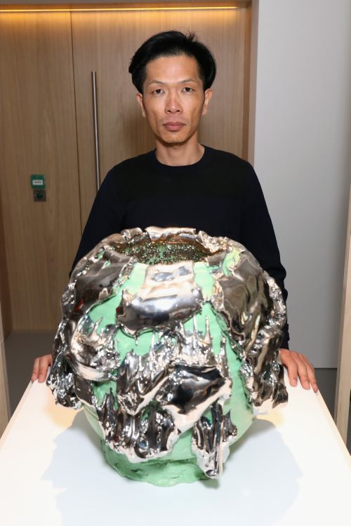 「ロエベ クラフト プライズ」2018のウィナー決定 日本人に特別賞