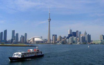 【カナダ・トロント旅】身も心もオーガニック! 都会と自然が共存したオアシスへ(「シティリビングWeb Tokyo」に寄稿)