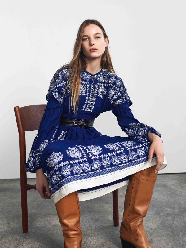 2018-2019年秋冬はどうなる?ファッショントレンド予測