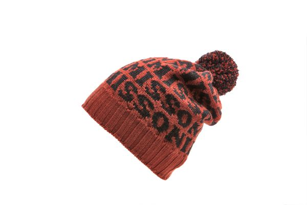 10MISSONI ALL-OVER_The Beanie