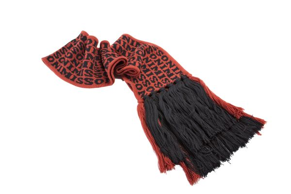 11MISSONI ALL-OVER_The Scarf