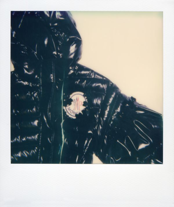 「MONCLER GENIUS(モンクレール ジーニアス)」の第5弾「4 モンクレール シモーネ・ロシャ」、9月20日に発売