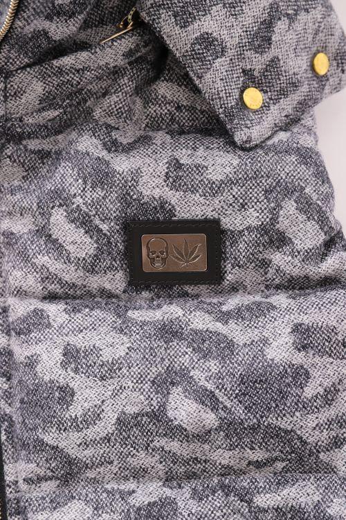 lucien pellat-finet(ルシアン ペラフィネ)とTATRAS(タトラス)のコラボレーションダウンウエア発売