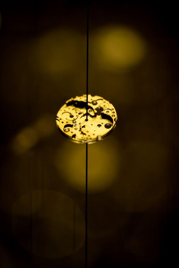 """シチズン時計、創業100周年の記念イベント「CITIZEN""""We Celebrate Time""""100 周年展」を開催"""