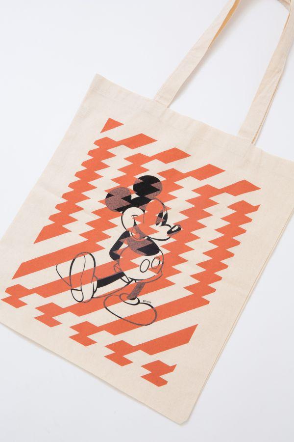 「mintdesigns(ミントデザインズ)」からディズニーデザインコレクション発売