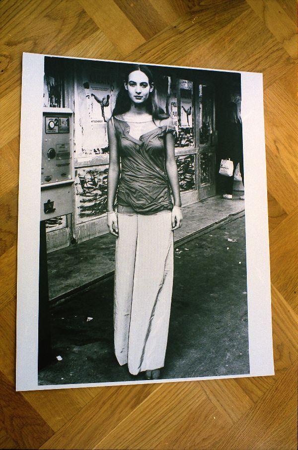 マルタン・マルジェラのドキュメンタリー映画が公開 『We Margiela マルジェラと私たち』が明かすクリエーションの秘密とは?