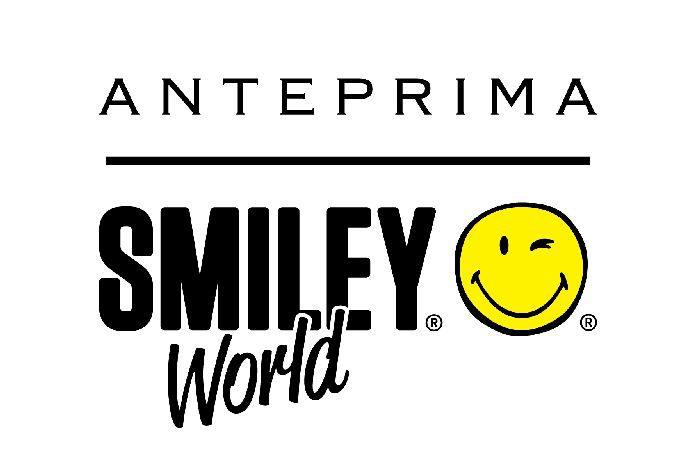 ANTEPRIMA/MISTOの新作SMILEY(スマイリー)シリーズが発売