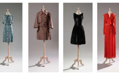 YOOX(ユークス)、チャリティプロジェクト「フランカ・ソッツァーニ・プライベートコレクション」を発売