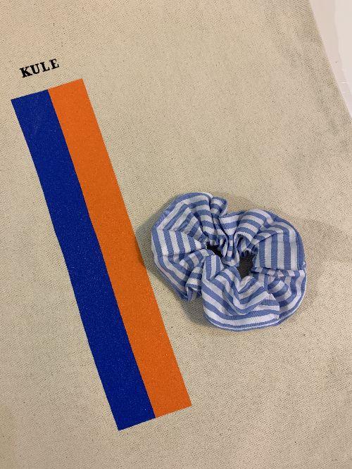 ニューヨーク発のブランド「KULE(キュール)」、伊勢丹新宿店で日本初のポップアップストアを開催