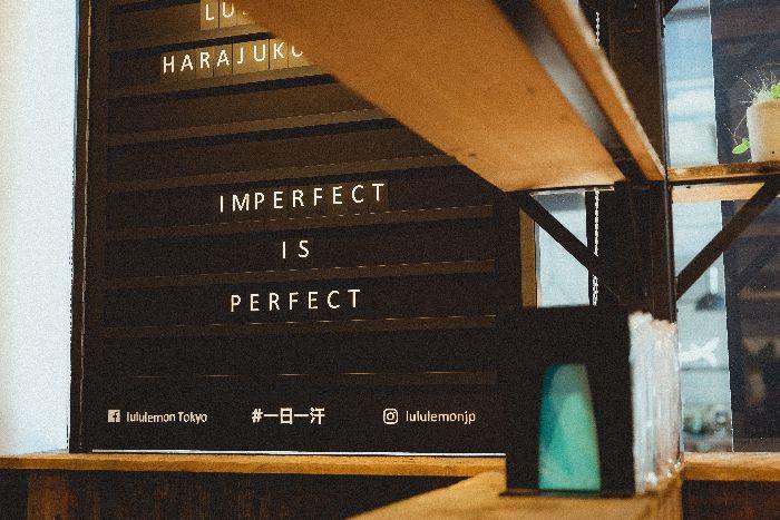 "「lululemon(ルルレモン)」、日本初の""体験型""ストア「Lululemon Harajuku」をオープン"