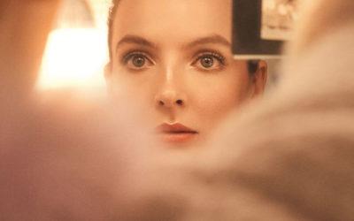 「LOEWE(ロエベ)」がエミー賞女優のジョディ・カマーを広告ビジュアルに起用 新作フィルムも同時公開