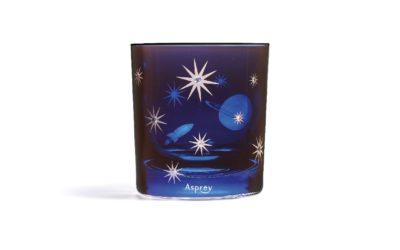 逸品をフルラインナップ 「Asprey(アスプレイ)」、日本橋髙島屋に新ストアをオープン