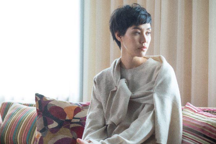 モンゴルのカシミアブランド「GOBI(ゴビ)」、日本に本格上陸 日本向け特別コレクションを企画